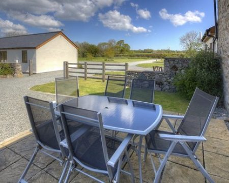 snowdonia cottages short breaks