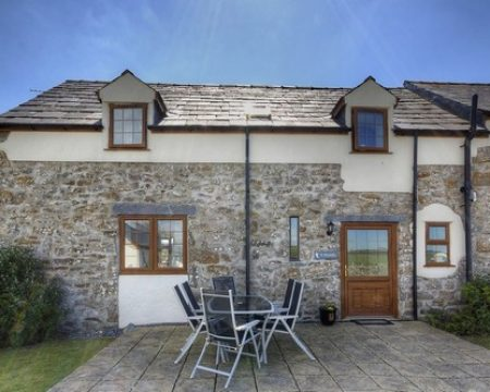 holiday lets north wales