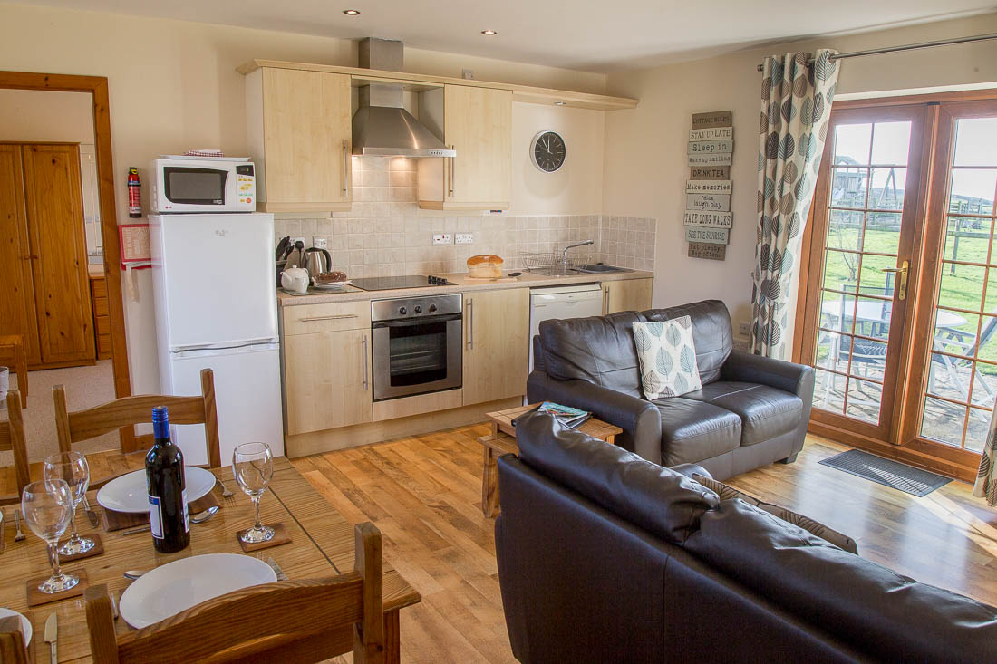 Holiday Cottages Anglesey - Self Catering at Cerrig y Barcud on fitness packages, software packages, catering packages, bath packages, marketing packages,